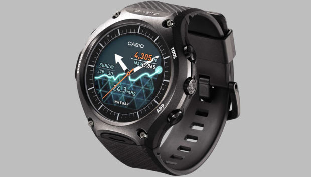 Casio-WSDF10-Smart-Outdoor-Watch