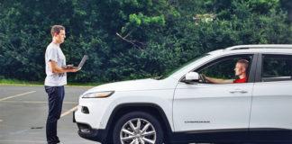 hack jeep cherokee