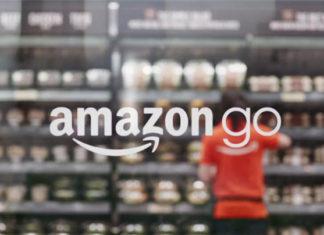 amazon go epicerie supermarche