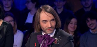 Cédric Villani interview rapport intelligence artificielle voiture autonome